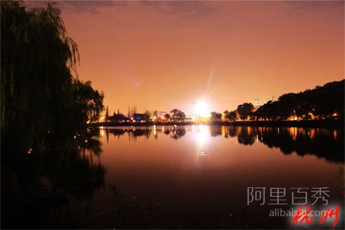 alibaixiu.com-night-view-07