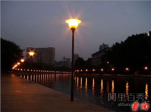 alibaixiu.com-night-view-04